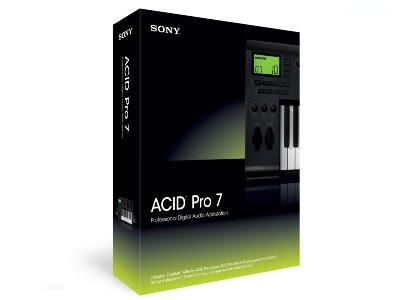 Acid-pro-7