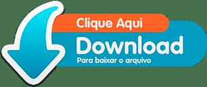 download-virtual-dj