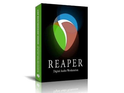 reaper-dj-kituty