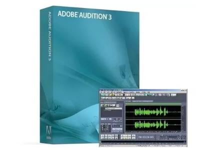 adobe-audition-3.0