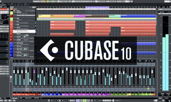 cubase-10