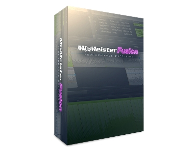 mixmeister-7